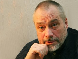 Russian writer, PhD Vladimir Kantor will come to Kirillo-Belozersky Museum-Reserve